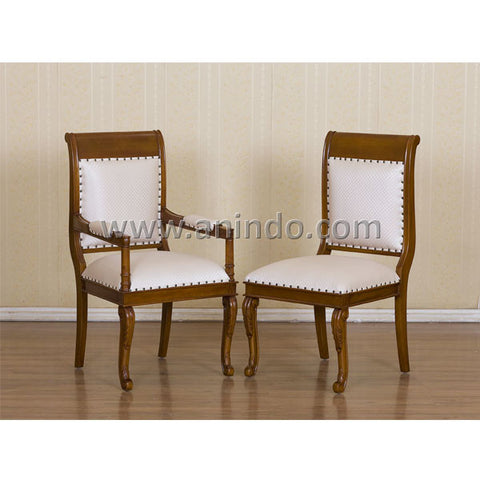 Anjani Dining Chair