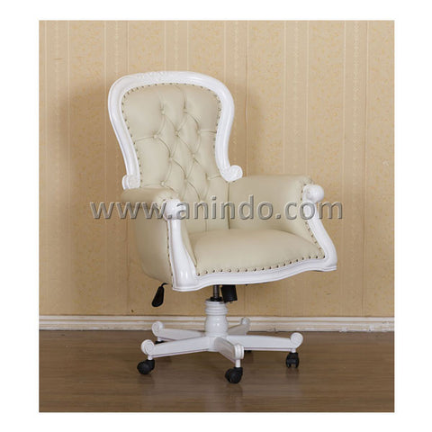 Grandfather Office Chair