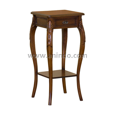 French Small Table