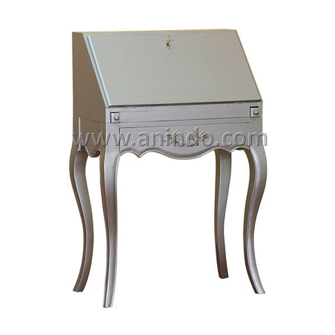 Secretary Writing Table