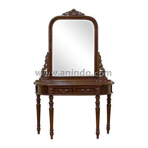 Benito Dressing Table