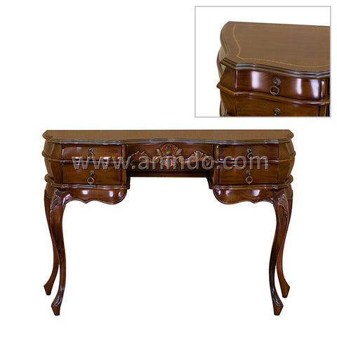 Leon Writing Table