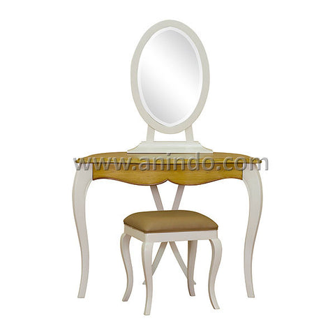 Neo Dressing Table