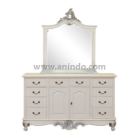 Limache Dressing Table