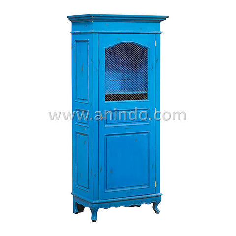 Liza Kitchen Cabinet