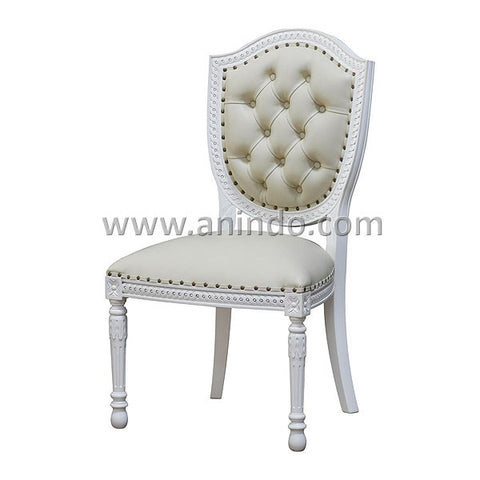 Amora Dining Chair