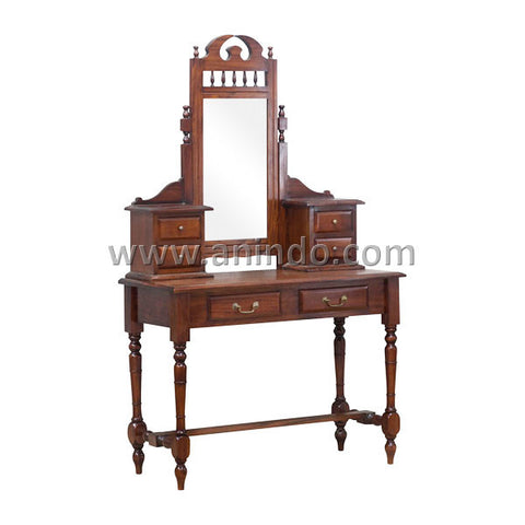 Helios Dressing Table