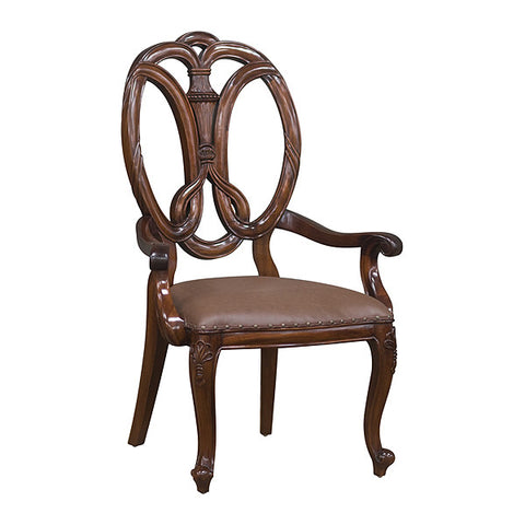 China Dining Chair