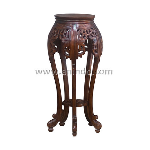 China Plant Stand