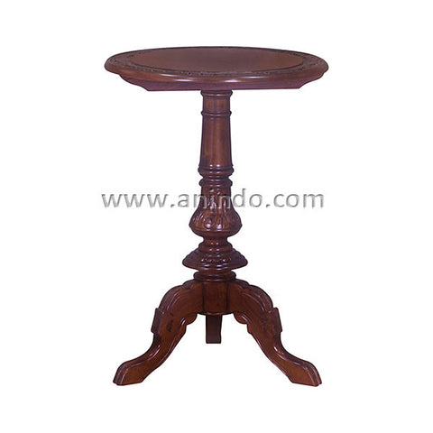 3 Legs Small Table