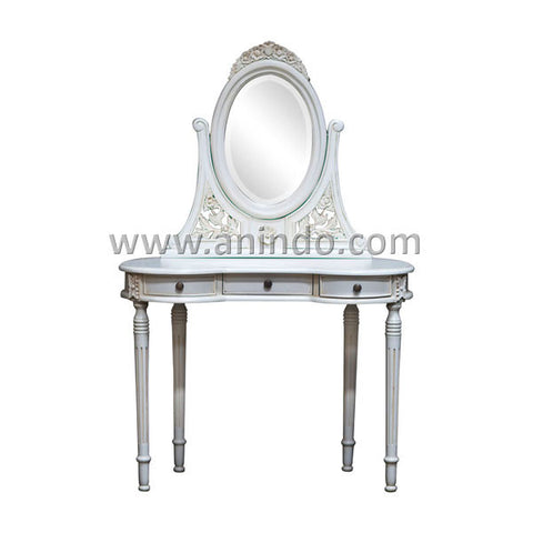 Aiko Dressing Table