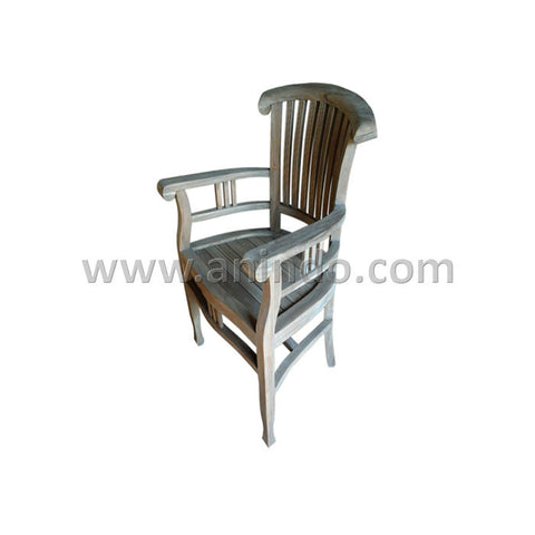 Balero Arm Chair
