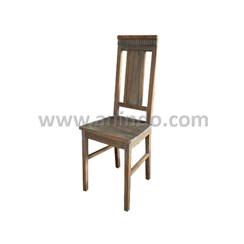 Kotak Chair