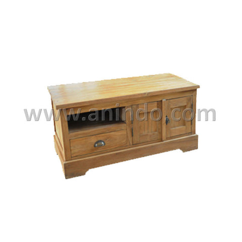 Dresser 2 Doors 1 Drawer