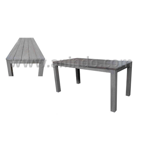Dining Table Slat