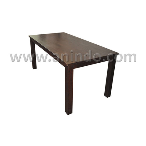 Dining Table Mira