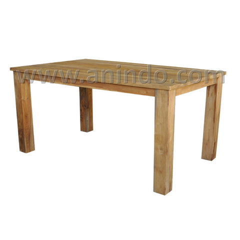 Dining Table Sylvie