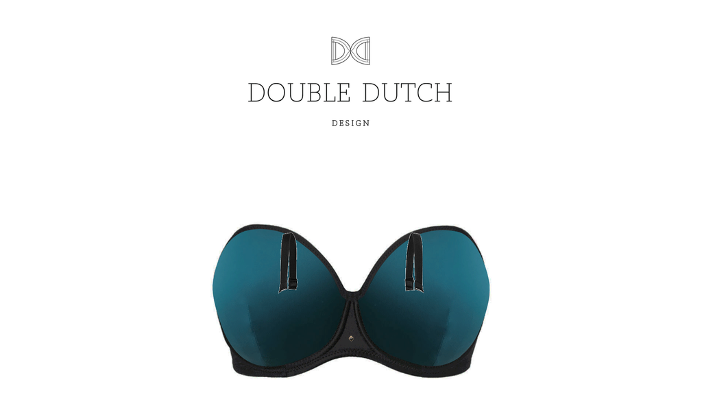 Double Dutch Designer