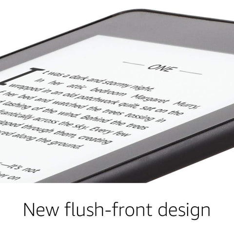 Kindle Paperwhite Gen4 [2019]