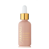 Farsali Liquid Powder serum