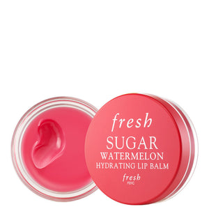 Fresh Sugar Watermelon Hydrating Lip Balm