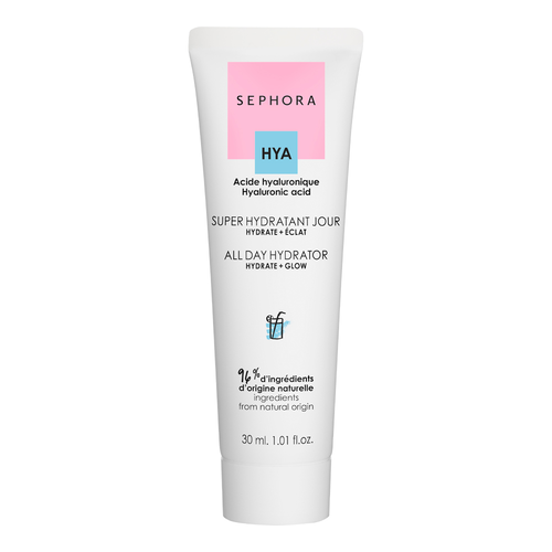 Sephora All Day Hydrator