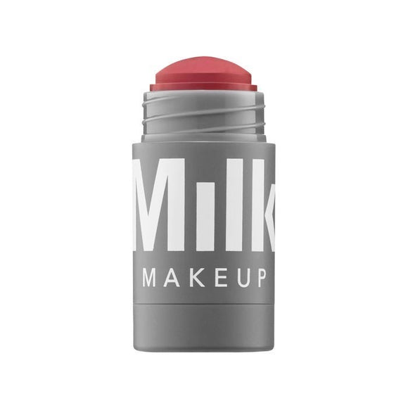 "Milk Makeup Mini Lip + Cheek "" Werk"""
