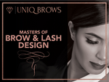 Uniq Brows Growth Serum