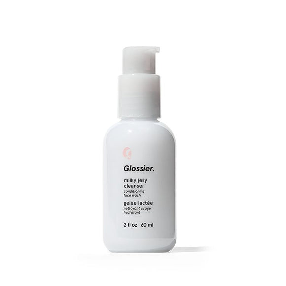 Glossier Milk Jelly Cleanser