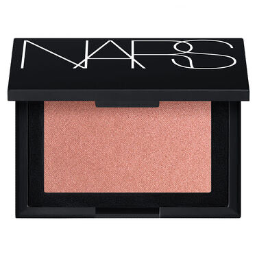 "Nars Highlighting Powder ""Maldives"""