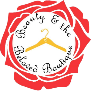 Beauty and the Beloved Boutique