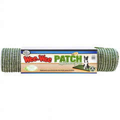 Four Paws Wee Wee Patch Replacement Grass