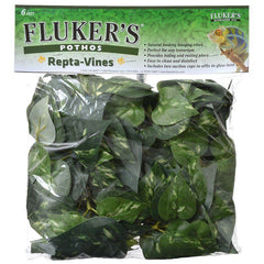 Flukers Pothos Repta-Vines