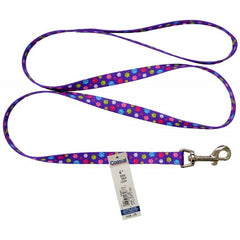 Pet Attire Styles Nylon Dog Leash - Special Paw