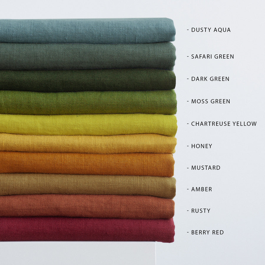 Fabric Samples Standard Width