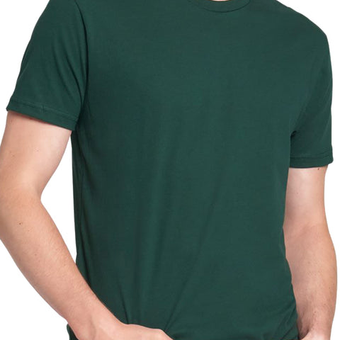Standard Short Sleeve T-Shirt