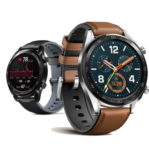 Huawei Watch GT älykello