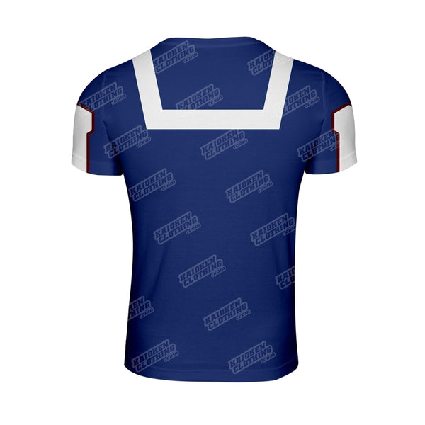 ua_uniform_my_hero_academia_t_shirt