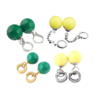 dragon_ball_z_potara_earrings_keychain