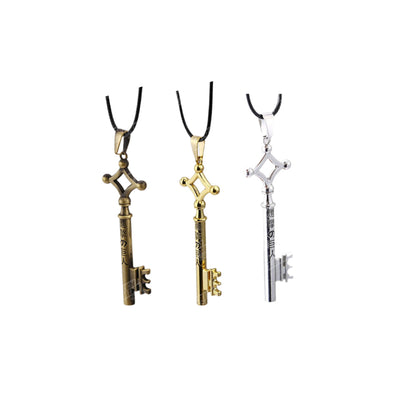 eren_yeager_key_necklace
