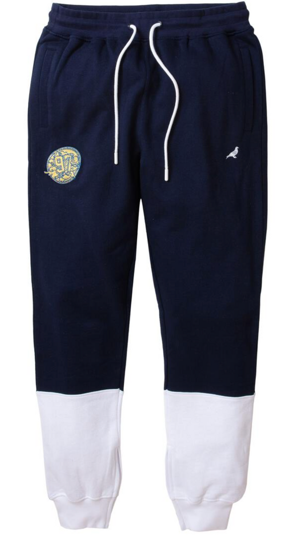 Gold Medal Sweatpants
