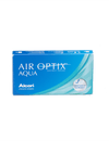 Air Optix Review