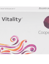 Avaira Vitality Review