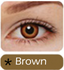 products/impressions_brown.png
