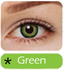 products/impressions_green.png