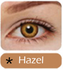 products/impressions_hazel.png