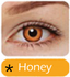 products/impressions_honey.png