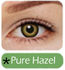 products/impressions_pure_hazel.png