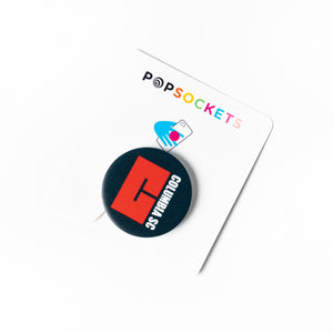 Columbia SC Pop Sockets
