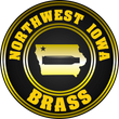 Northwest Iowa Brass